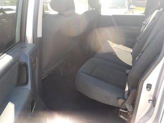 2009 Nissan Titan XE Fayetteville , Arkansas 9