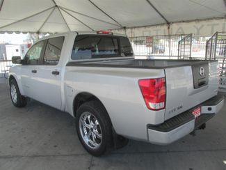 2009 Nissan Titan XE Gardena, California 1