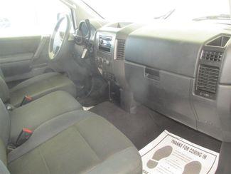 2009 Nissan Titan XE Gardena, California 7