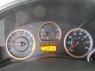 2009 Nissan Titan XE Gardena, California 5