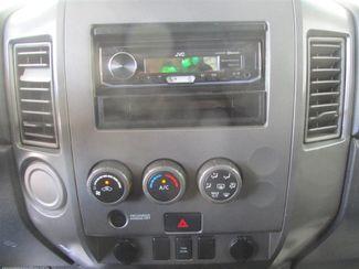 2009 Nissan Titan XE Gardena, California 6