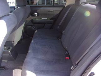 2009 Nissan Versa 18 S  Abilene TX  Abilene Used Car Sales  in Abilene, TX