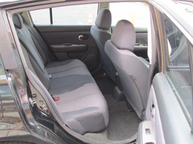 2009 Nissan Versa 1.8 SL in American Fork, Utah 84003