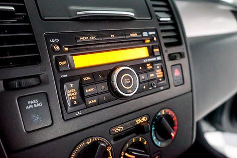 2009 Nissan Versa 1.8 SL in Dallas, TX