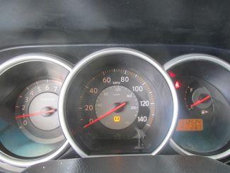 2009 Nissan Versa 1.8 S Gardena, California 5