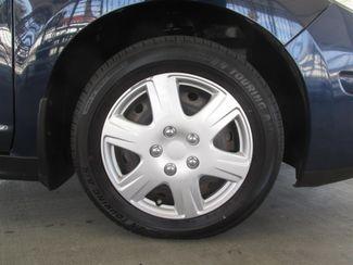 2009 Nissan Versa 1.8 S Gardena, California 13