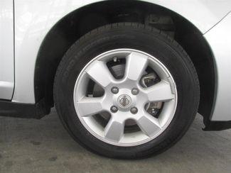 2009 Nissan Versa 1.8 SL Gardena, California 14