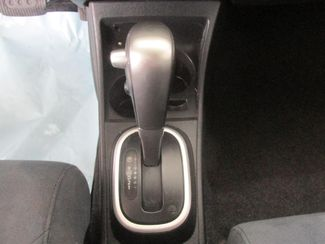 2009 Nissan Versa 1.8 S Gardena, California 7