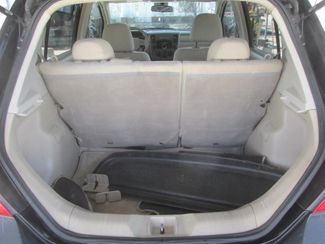 2009 Nissan Versa 1.8 S Gardena, California 11