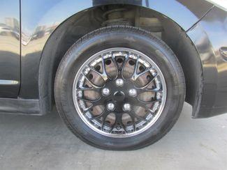2009 Nissan Versa 1.8 S Gardena, California 14