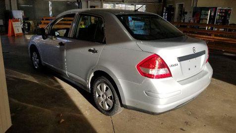 2009 Nissan Versa 1.6 | JOPPA, MD | Auto Auction of Baltimore  in JOPPA, MD