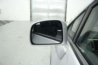 2009 Nissan Versa SL Hatchback Kensington, Maryland 12