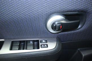 2009 Nissan Versa SL Hatchback Kensington, Maryland 15