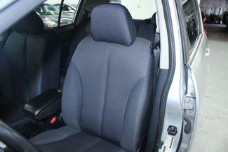 2009 Nissan Versa SL Hatchback Kensington, Maryland 17