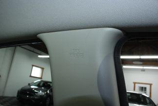 2009 Nissan Versa SL Hatchback Kensington, Maryland 18
