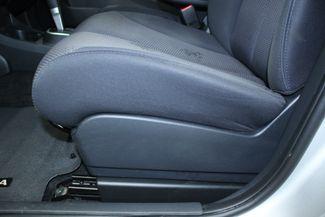 2009 Nissan Versa SL Hatchback Kensington, Maryland 22