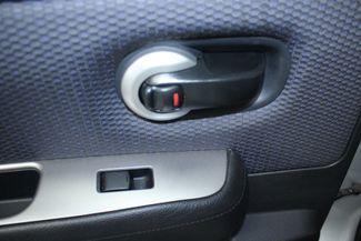 2009 Nissan Versa SL Hatchback Kensington, Maryland 26