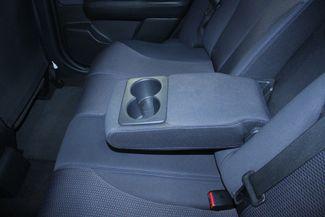 2009 Nissan Versa SL Hatchback Kensington, Maryland 28