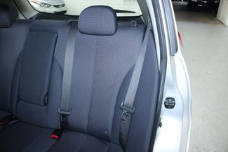 2009 Nissan Versa SL Hatchback Kensington, Maryland 30
