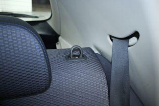 2009 Nissan Versa SL Hatchback Kensington, Maryland 31