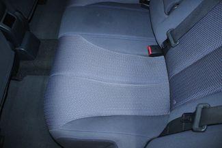2009 Nissan Versa SL Hatchback Kensington, Maryland 32