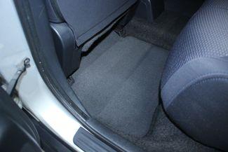 2009 Nissan Versa SL Hatchback Kensington, Maryland 35