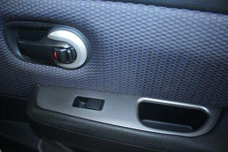 2009 Nissan Versa SL Hatchback Kensington, Maryland 38