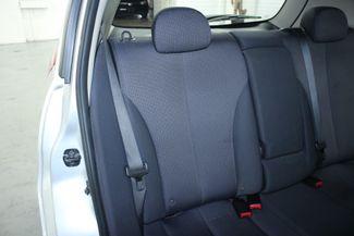 2009 Nissan Versa SL Hatchback Kensington, Maryland 40