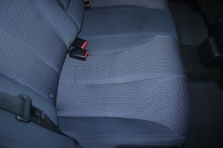 2009 Nissan Versa SL Hatchback Kensington, Maryland 42