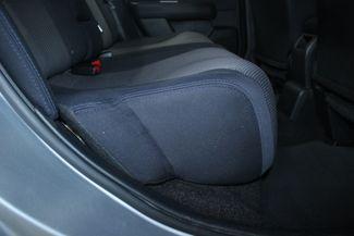 2009 Nissan Versa SL Hatchback Kensington, Maryland 43
