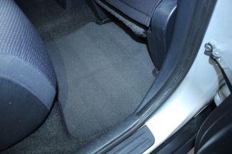 2009 Nissan Versa SL Hatchback Kensington, Maryland 45