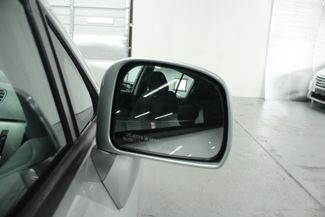 2009 Nissan Versa SL Hatchback Kensington, Maryland 46