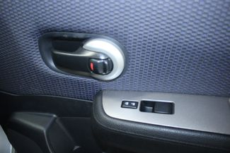 2009 Nissan Versa SL Hatchback Kensington, Maryland 49