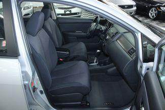 2009 Nissan Versa SL Hatchback Kensington, Maryland 50