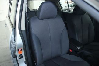 2009 Nissan Versa SL Hatchback Kensington, Maryland 51