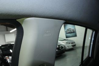 2009 Nissan Versa SL Hatchback Kensington, Maryland 52
