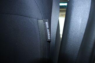 2009 Nissan Versa SL Hatchback Kensington, Maryland 54