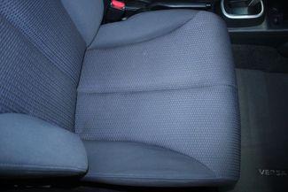 2009 Nissan Versa SL Hatchback Kensington, Maryland 55
