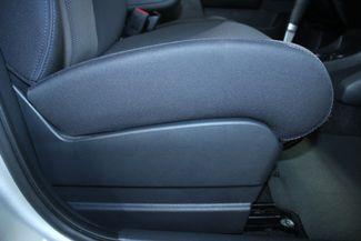 2009 Nissan Versa SL Hatchback Kensington, Maryland 56