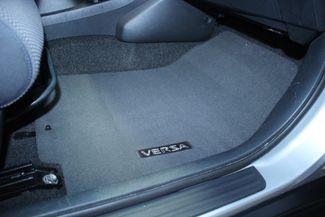 2009 Nissan Versa SL Hatchback Kensington, Maryland 57