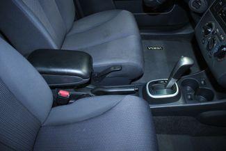2009 Nissan Versa SL Hatchback Kensington, Maryland 60