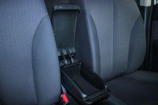 2009 Nissan Versa SL Hatchback Kensington, Maryland 61