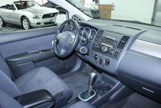 2009 Nissan Versa SL Hatchback Kensington, Maryland 70