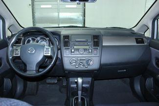 2009 Nissan Versa SL Hatchback Kensington, Maryland 71