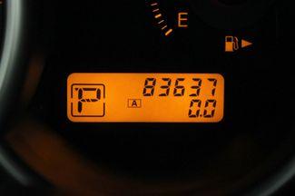 2009 Nissan Versa SL Hatchback Kensington, Maryland 76