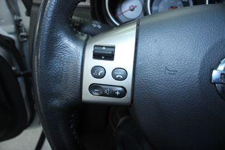 2009 Nissan Versa SL Hatchback Kensington, Maryland 78