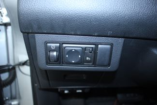 2009 Nissan Versa SL Hatchback Kensington, Maryland 79