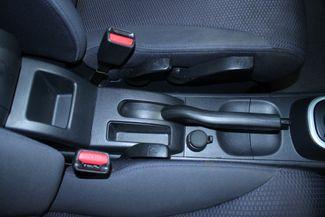 2009 Nissan Versa SL Hatchback Kensington, Maryland 62