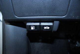 2009 Nissan Versa SL Hatchback Kensington, Maryland 80