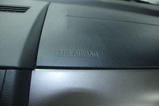 2009 Nissan Versa SL Hatchback Kensington, Maryland 83